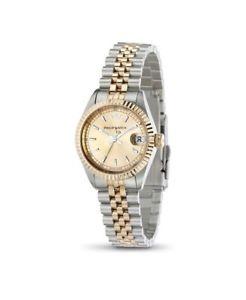 【送料無料】フィリップウォッチウォッチカリブリファレンスフィリップウォッチウォッチorologio philip watch caribe ref r8253597503 philip watch watch