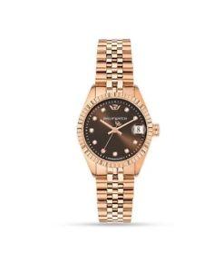 【送料無料】フィリップウォッチウォッチカリブリファレンスフィリップウォッチウォッチorologio philip watch caribe ref r8253597520 philip watch watch