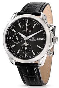 【送料無料】フィリップウォッチphilip watch prestige blaze r8241995125