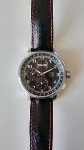 chronographe automatique eta 7751chronographe automatique eta 7751