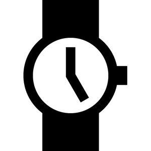 【送料無料】watch 011