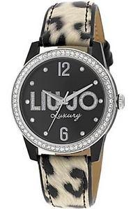 【送料無料】リュージョースキンliu jo luxury skin tlj815
