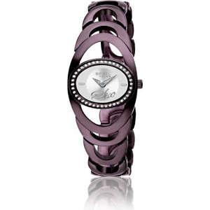 【送料無料】breil orologio solo tempo donna breil saturn tw0416