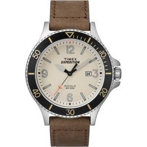 【送料無料】クロックレンジャーウォッチorologio timex expedition ranger ref tw4b10600  timex watch