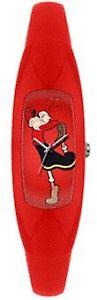 人気ブラドン 【送料無料】レディオリビアウォッチorologio donna olivia olw10, アートメイ 0e8fbfdd