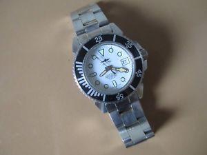 【送料無料】セクターヴィンテージダイバーサブsector adv3000 adv3000 pipin vintage watch montre orologio diver sub