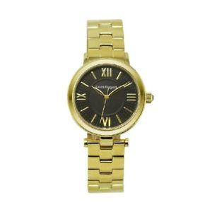 【送料無料】orologio solo tempo donna laura biagiotti 29912035mgn