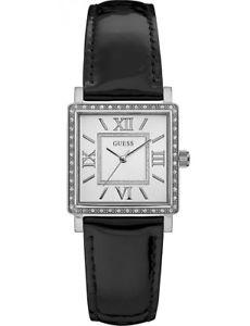 【送料無料】クロックguess w0829l3 orologio donna montrerelojdamenuhrwatch