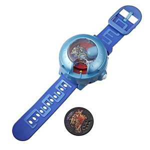 新しいスタイル 【送料無料】ウォッチウォッチモデルyokaiwatch s3la orologio modello u c1651, 三条たたみ 5550eb44