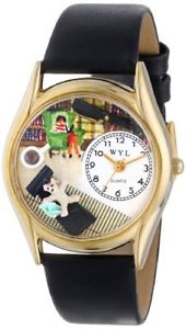 whimsical watches psychia