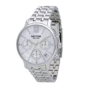 orologio sector donna  r3273693501