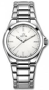 【送料無料】orologio donna vetta st tropez vw0138 listino 235,00