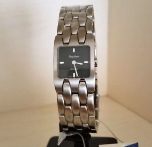 【送料無料】フィリップウォッチクオーツモデルウォッチorologio philip watch solo tempo quarzo modello reflexion refr8253510545