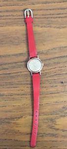 【送料無料】プラークスイスac625_lanco orologio da polso_donna_plaque c 20 lwe_swiss made_funzionte