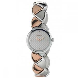 【送料無料】breil hive orologio donna tw1478 nuovo da concessionario ufficiale