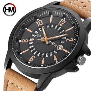 【送料無料】ハンナマーティンスポーツファッションクォーツhannah martin hm1601 waterproof male sport watch fashion quartz wristwatchyt