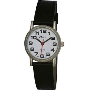 【送料無料】タイムラインtimeline press, llc r0105062, orologio da polso donna v8r