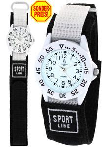 【送料無料】スポーツマジックテープウォッチbambini orologio da polso ragazza sport velcro orologio da polso kinderuhr jugenduhr nuovo