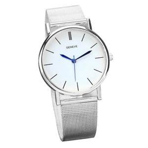 【送料無料】シンプルsimple luxury orologio da polso donna