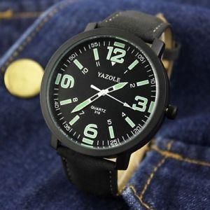【送料無料】スポーツアナログorologi sport orologio da uomo luminoso uomini orologio da polso uomo orologi al quarzo analogico