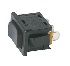 【送料無料】プローブプローブロッカースイッチpower probe pn005 power probe interruttore a bilanciere