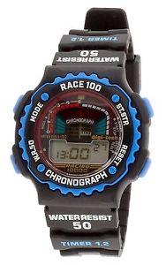 【送料無料】orologio uomo digitech dt102910 p0x
