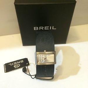 【送料無料】ブレスレットレディースワロフスキーorologio bracciale breil bbreil lady swarovski ref bw0125 nuovo