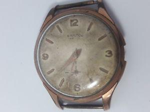 【送料無料】サイズoversize orologio da polso  wristwatch oversize