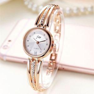 【送料無料】ラインストーンファッションステンレススチールクオーツブレスレットmoda strass orologi donna braccialetto in acciaio inox quarzo abito orologi