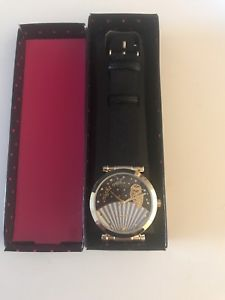 【送料無料】ボックスbellissimo orologio nuovo donna in confezione regalo