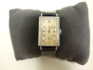 【送料無料】オートレックス618 antiguo reloj rex automatico ver descripcin