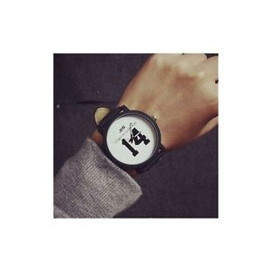 【送料無料】クロックorologio you are my everything