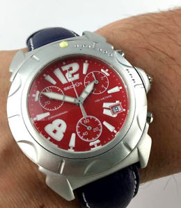 低価格で大人気の 【送料無料 chrono】セクターエキスパンダーアルミクロノウォッチsector 150 alutek expander orologio ref3251916085a alluminio orologio ref3251916085a watch chrono 39mm, フジミシ:59f1d886 --- offers.aabadbread.com