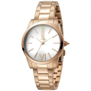 just cavalli orologio relaxed donna jc1l010m0125