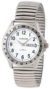 ba1f98995135  送料無料 orologiouomoauroreah0003437006784016623tz オンライン SALE価格で提供
