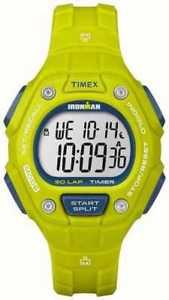 【送料無料】デジタルクロッククラシックtimex iroman orologio digitale classic 30 tw5k89600