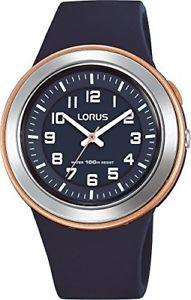 【送料無料】クロックウォッチorologio lorus r2305mx9 orologi