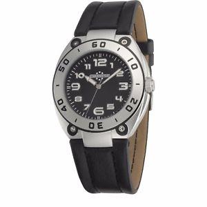 【送料無料】orologio solo tempo donna chronostar alluminium r3751224003