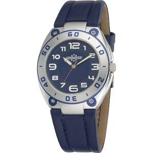 【送料無料】orologio solo tempo donna chronostar alluminium r3751224002