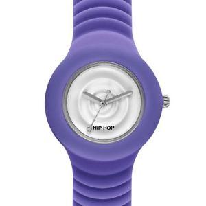 【送料無料】ヒップホップダリアパープルhip hop sensoriality  hwu0518  dahlia purple  cassa da 32 mm