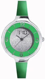 【送料無料】orologio t10 pachira t10i038ve