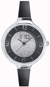 【送料無料】orologio t10 pachira t10i038n