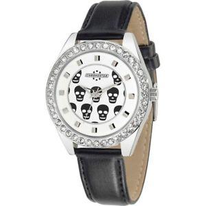 【送料無料】クロックchronostar orologio solo tempo donna r3751229505