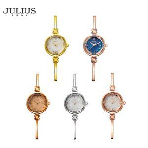 【送料無料】ファッションスリムデザインラインストーンシェルブレスレットチェーンウォッチwomen wrist watch fashion slim design rhinestone shell bracelet chain watchyt