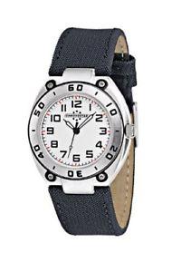 【送料無料】bianconero chronostar alluminium r3751224345 orologio da polso donna bv2