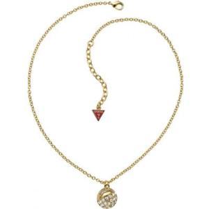 【送料無料】guess jewels ubn71268