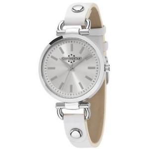 【送料無料】セクタークイーンchronostar by sector orologio polso femminile queen r3751239506 garanzia nuovo