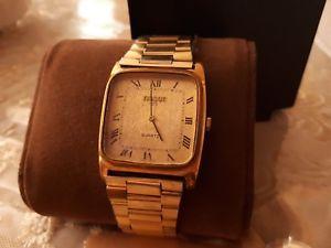 【送料無料】ティソマンビンテージブレスレットオリジナルティソスペアパーツクォーツtissot 125 quartz orologio da uomo vintage bracciale originale tissot x ricambi