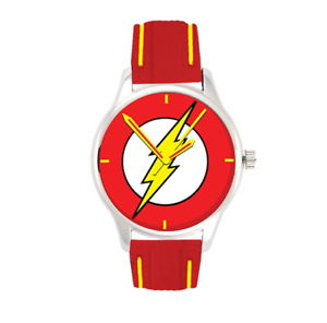 【送料無料】ウォッチコレクションラウンドクロックフラッシュdc watch collection orologio rotonde flash