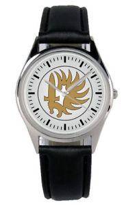 【送料無料】ファンアクセサリーガジェットlegione straniera soldato regalo fan articolo accessori gadget orologio b1156